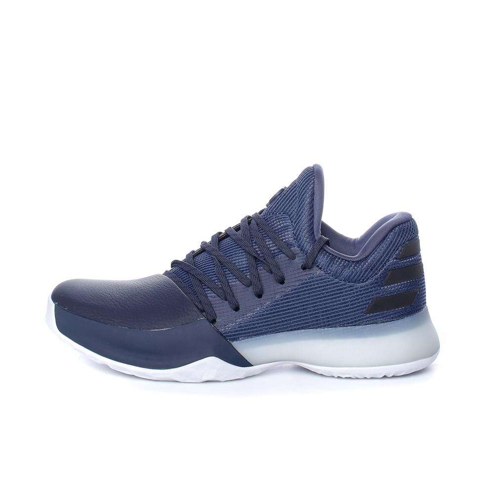 adidas Performance – Ανδρικά παπούτσια μπάσκετ adidas Harden Vol. 1 μπλε