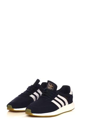 9a6b7d3ea86 Ανδρικά παπούτσια adidas I-5923 μπλε - adidas Originals (1647477.0 ...