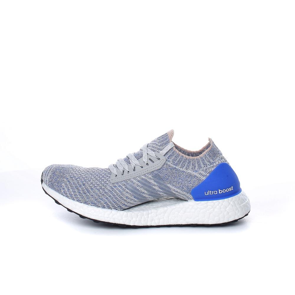 adidas Performance – Γυναικεία παπούτσια adidas UltraBOOST X γαλάζια