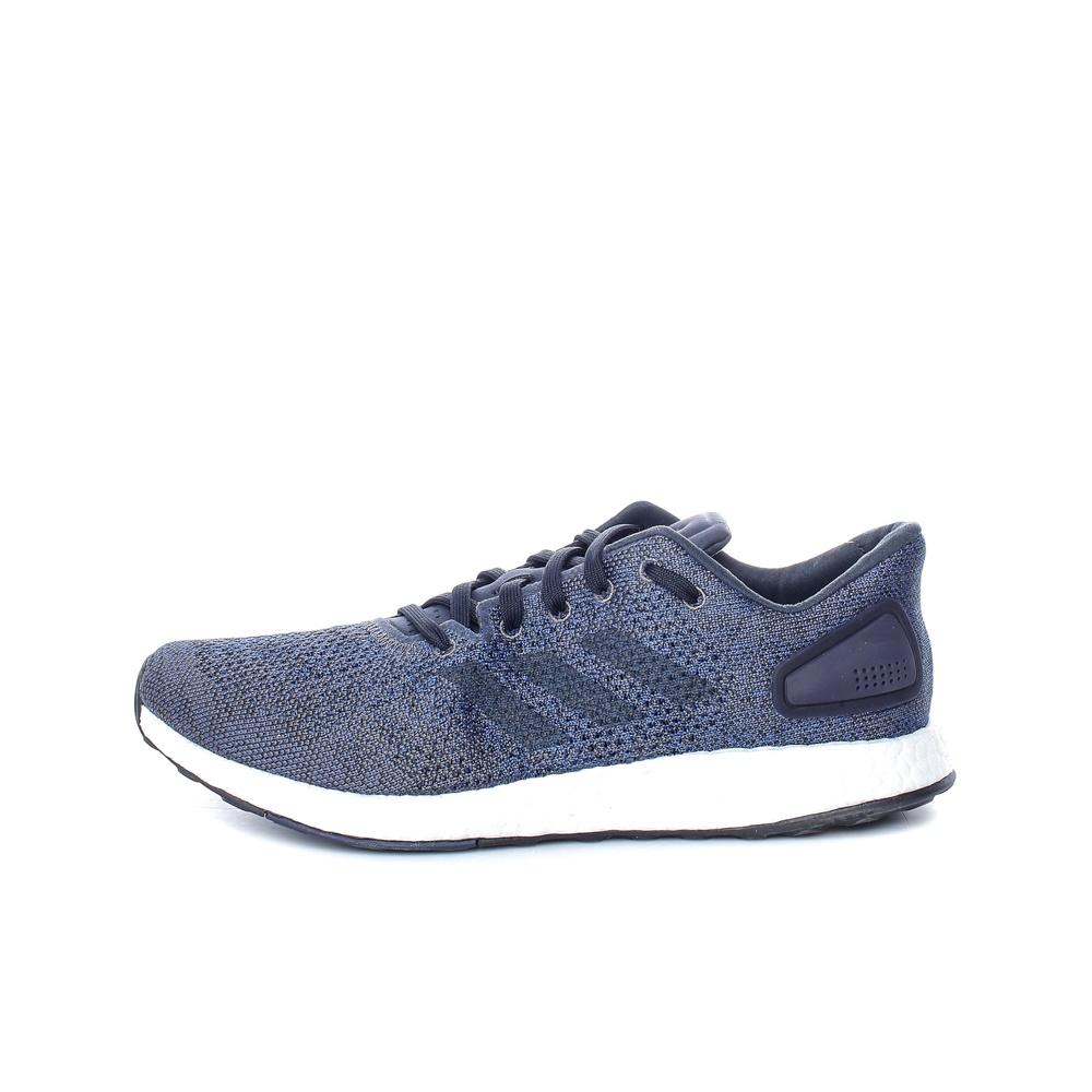 adidas Performance – Ανδρικά παπούτσια adidas PureBOOST DPR μπλε