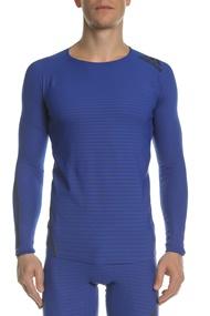 Ρούχα για τρέξιμο  b697d750f40