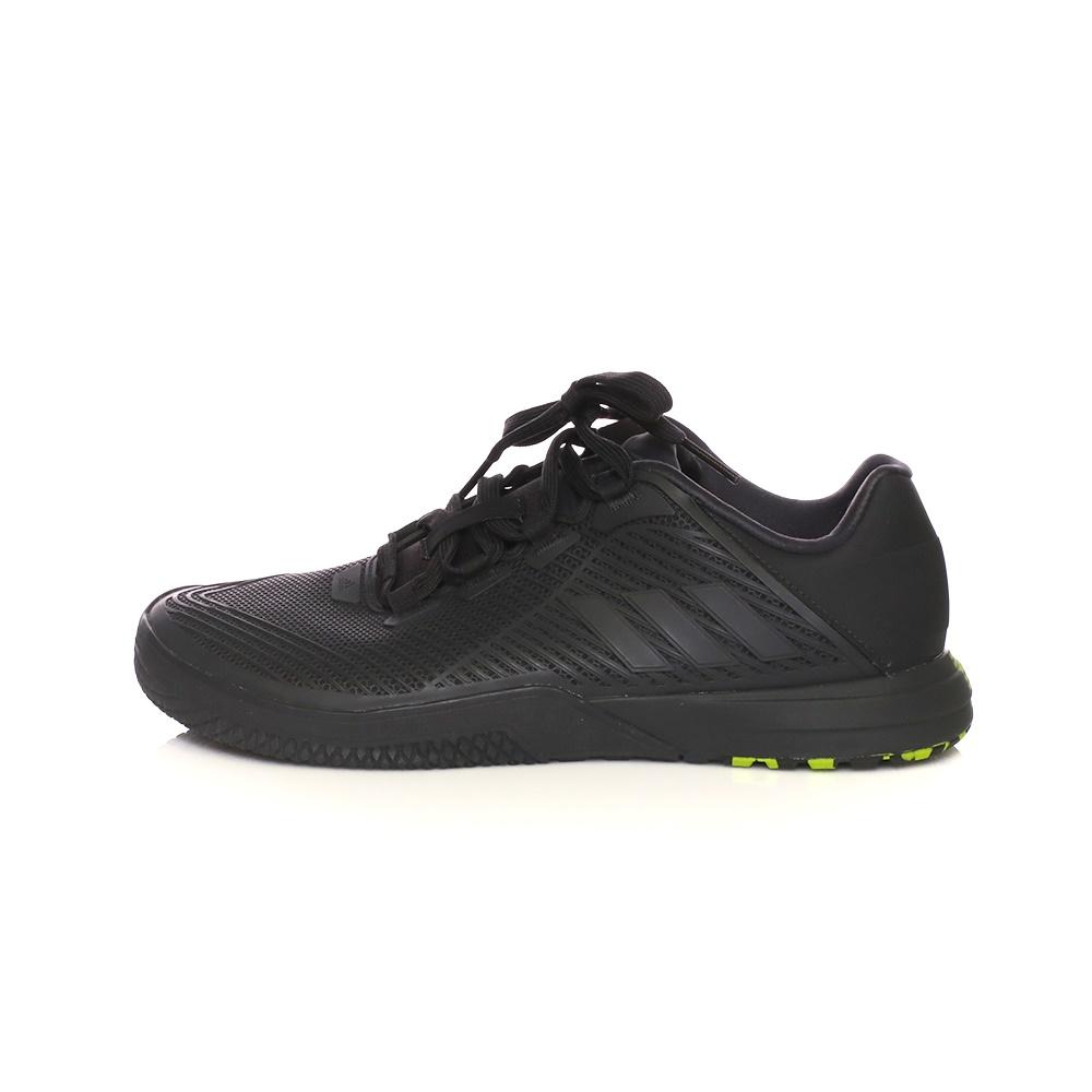 adidas Performance – Ανδρικά παπούτσια προπόνησης CrazyPower TR μαύρα