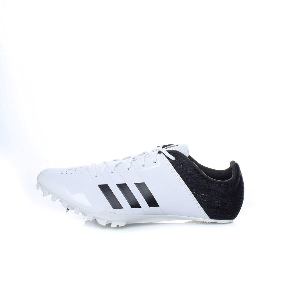 adidas Performance – Unisex παπούτσια adidas adizero finesse λευκά