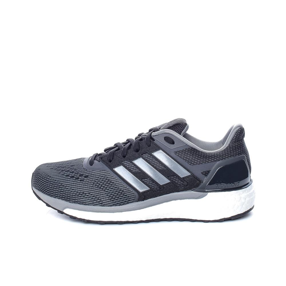 adidas Performance – Ανδρικά παπούτσια adidas SUPERNOVA γκρι