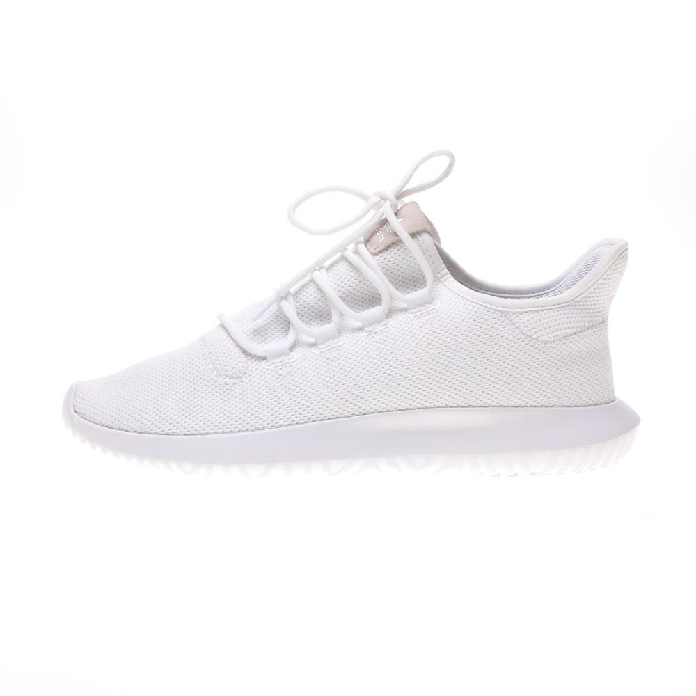 adidas Originals – Ανδρικά αθλητικά παπούτσια adidas Originals TUBULAR SHADOW λευκά