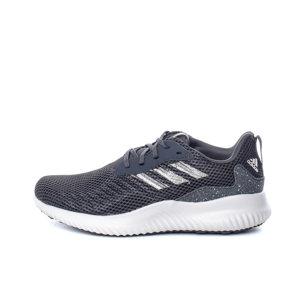 adidas Performance – Ανδρικά παπούτσια adidas alphabounce RC ανθρακί