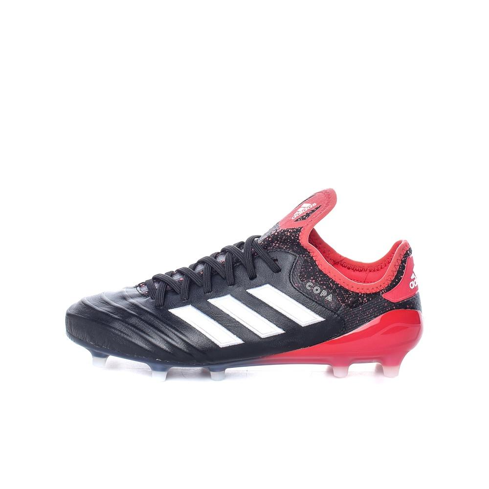 adidas Performance – Ανδρικά παπούτσια adidas COPA 18.1 FG μαύρα