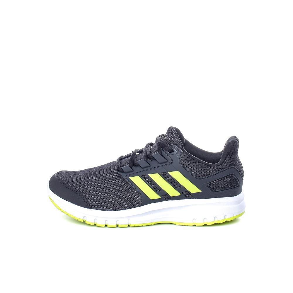 adidas Performance – Παιδικά παπούτσια adidas energy cloud 2 μαύρα
