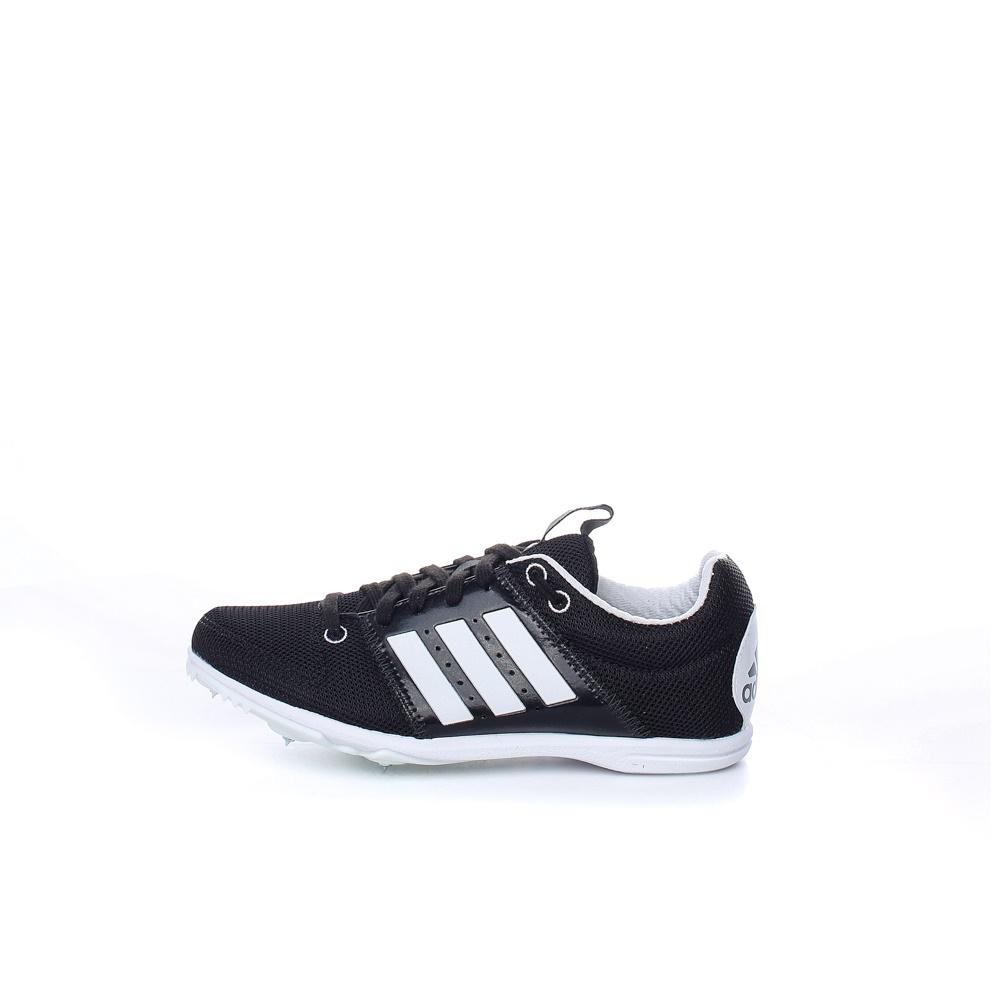 adidas Performance – Παιδικά παπούτσια στίβου adidas allroundstar μαύρα
