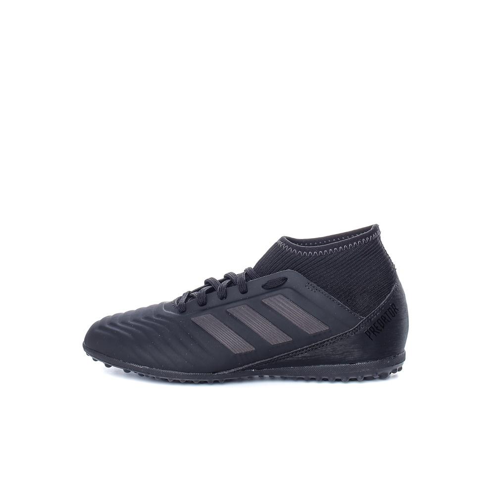 adidas Performance – Παιδικά παπούτσια adidas PREDATOR TANGO 18.3 μαύρα