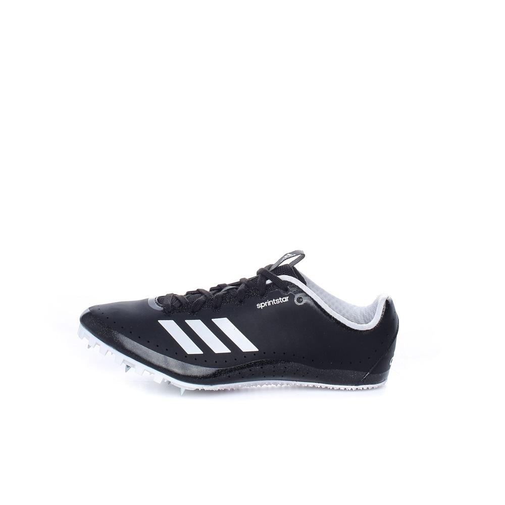 adidas Performance – Γυναικεία παπούτσια adidas sprintstar μαύρα