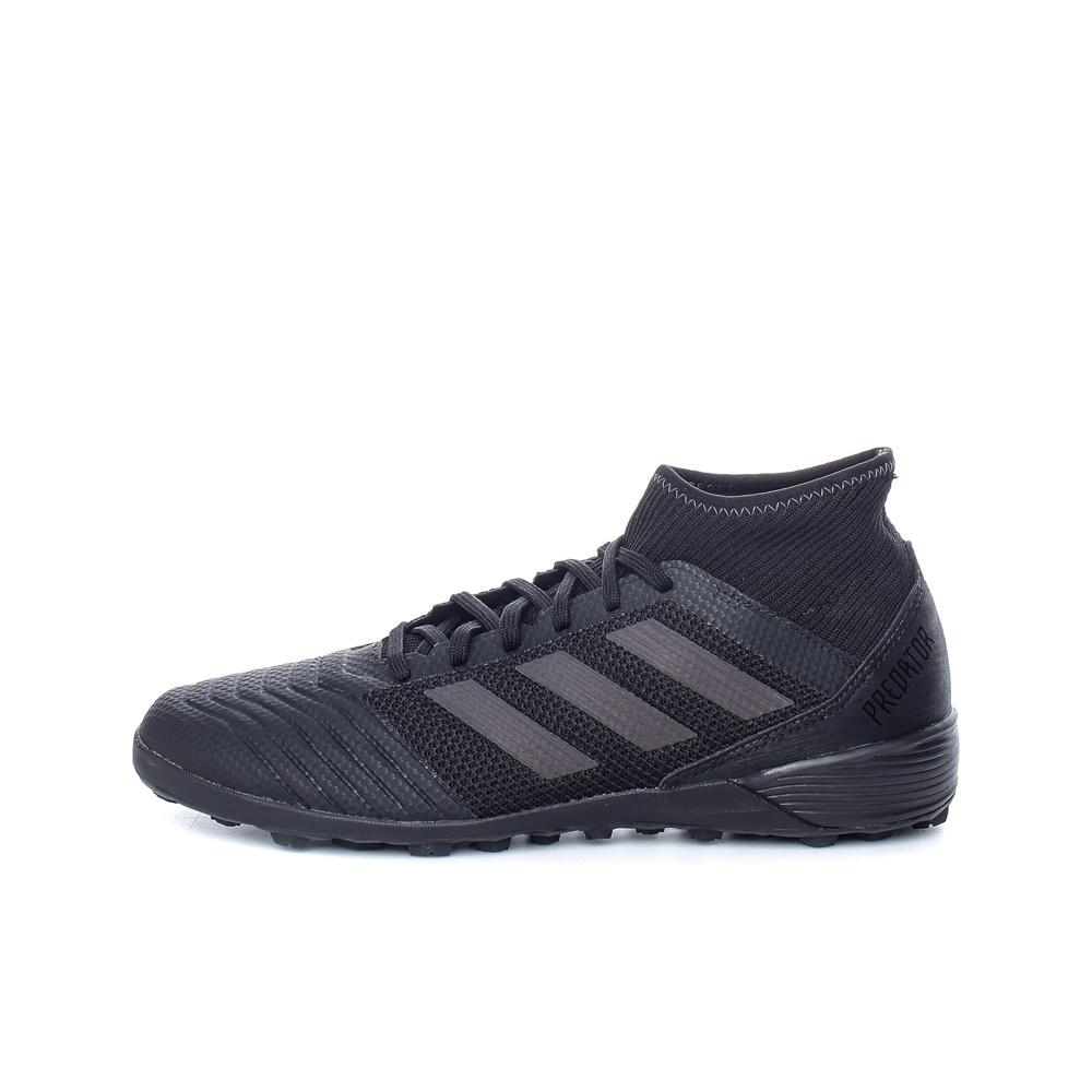 Παπούτσια adidas Originals Roe Shoes Collection | Roe