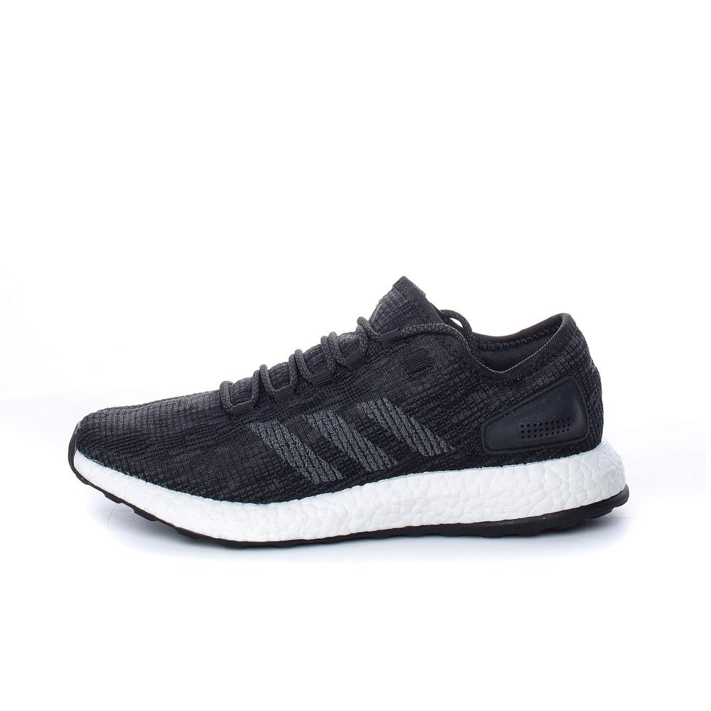 adidas Performance – Ανδικά παπούτσια adidas PureBOOST μαύρα