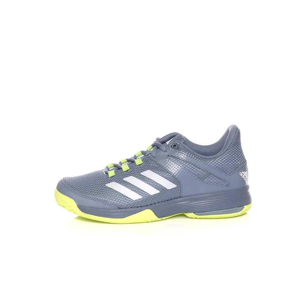 Αθλητικά Παιδικά Παπούτσια για Αγόρια Oneiros Shoes