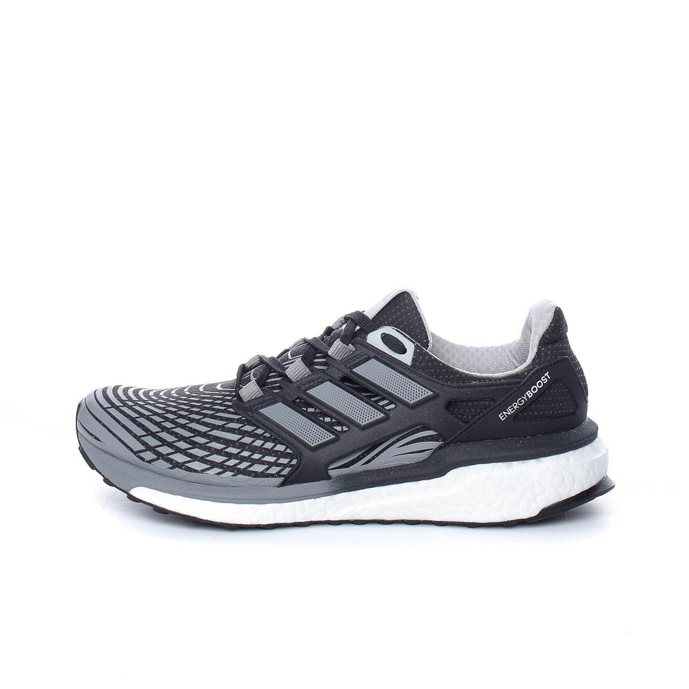 adidas Performance – Ανδρικά παπούτσια adidas ENERGY BOOST γκρι
