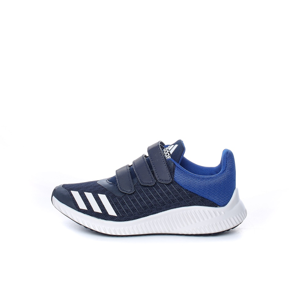 adidas Performance – Παιδικά παπούτσια adidas FortaRun CF μπλε