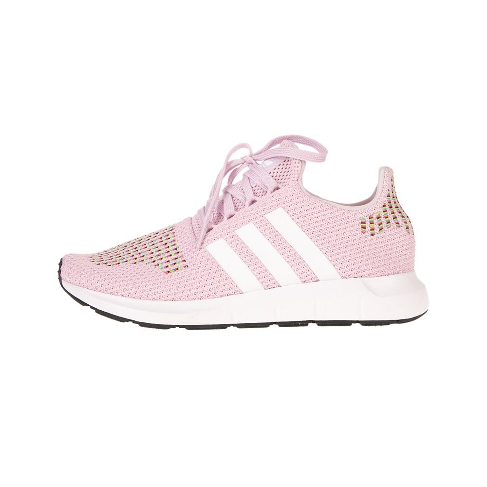 adidas Originals – Γυναικεία sneakers adidas SWIFT RUN ροζ