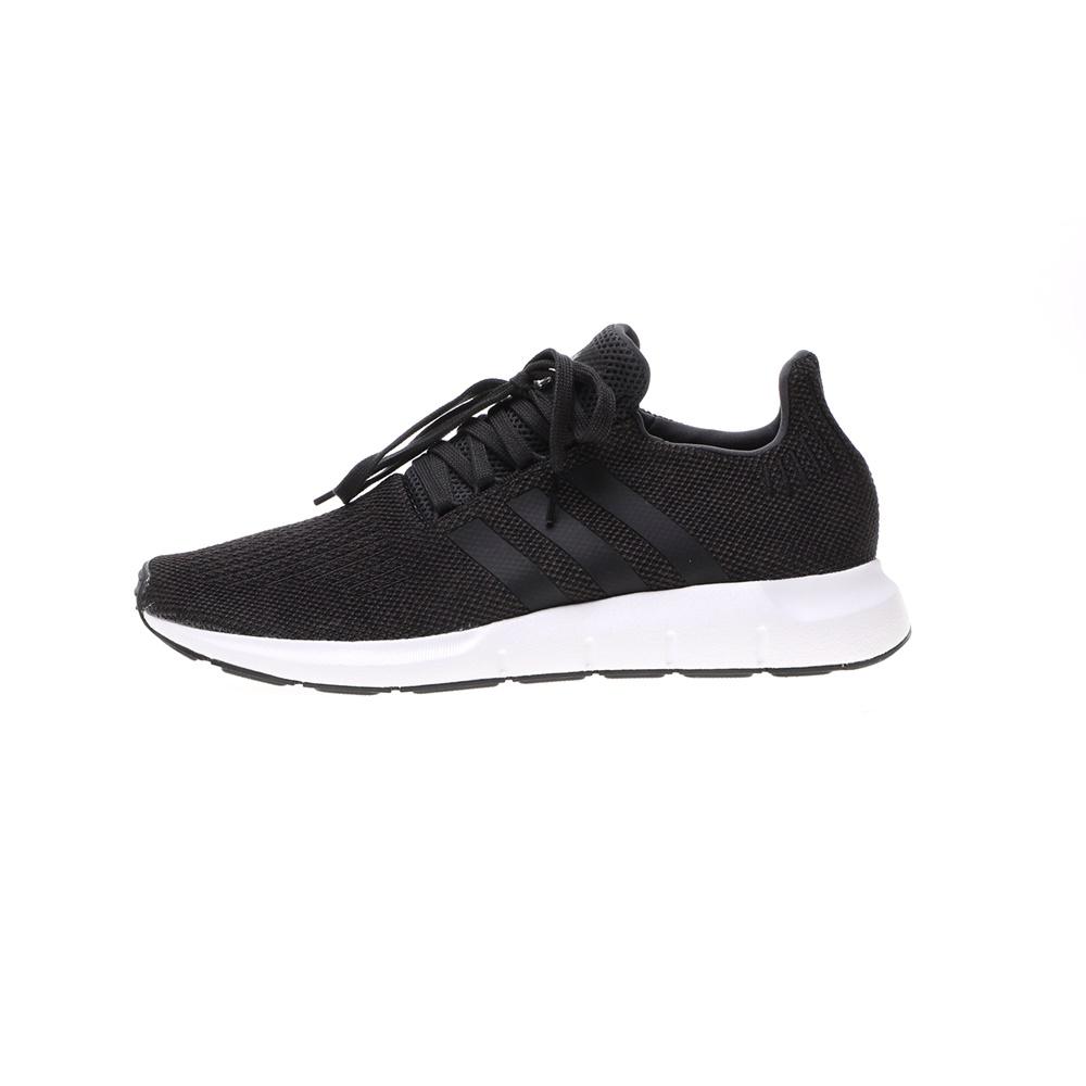 adidas Originals – Ανδρικά running παπούτσια adidas Originals SWIFT RUN μαύρα