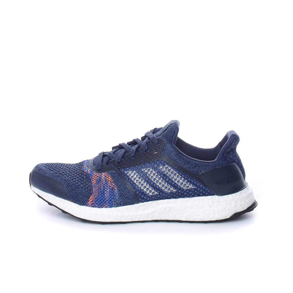 adidas Performance – Ανδρικά παπούτσια adidas UltraBOOST ST μπλε
