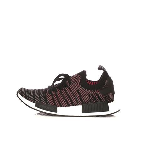9054870afbb Ανδρικά παπούτσια adidas NMD_R1 STLT PK μαύρα - adidas Originals  (1647792.0-7163) | Factory Outlet