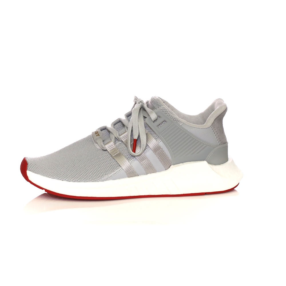 f8d1e11fcdd -30% Factory Outlet adidas Originals – Ανδρικά sneakers adidas EQT SUPPORT  93/17 γκρι