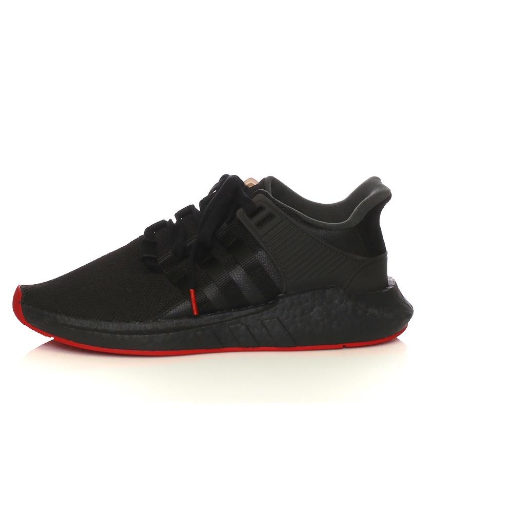fa341a0c099 adidas Originals - Ανδρικά sneakers adidas EQT SUPPORT 93/17 μαύρα