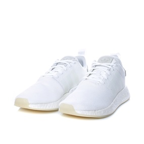 2ec7a8bc46b ADIDAS ORIGINALS | Factory Outlet