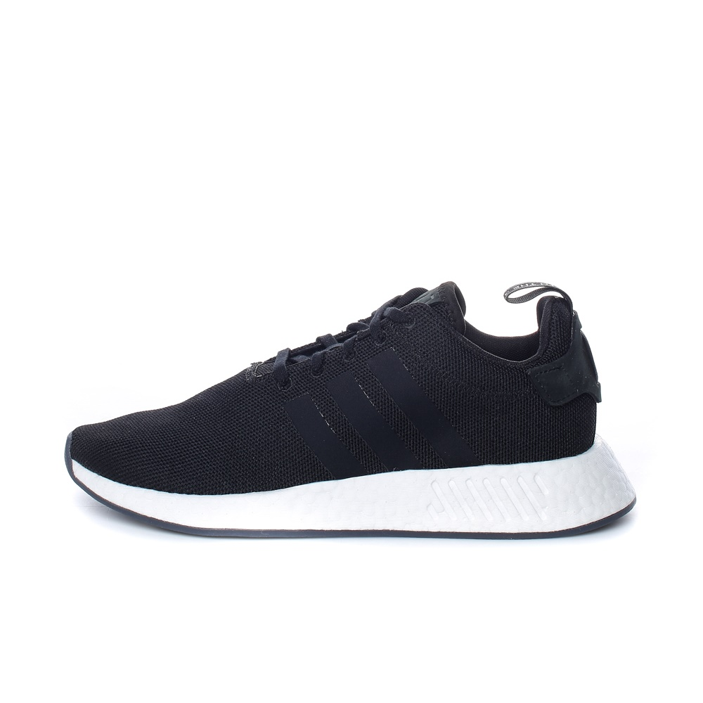 adidas Originals – Ανδρικά sneakers adidas NMD_R2 μαύρα