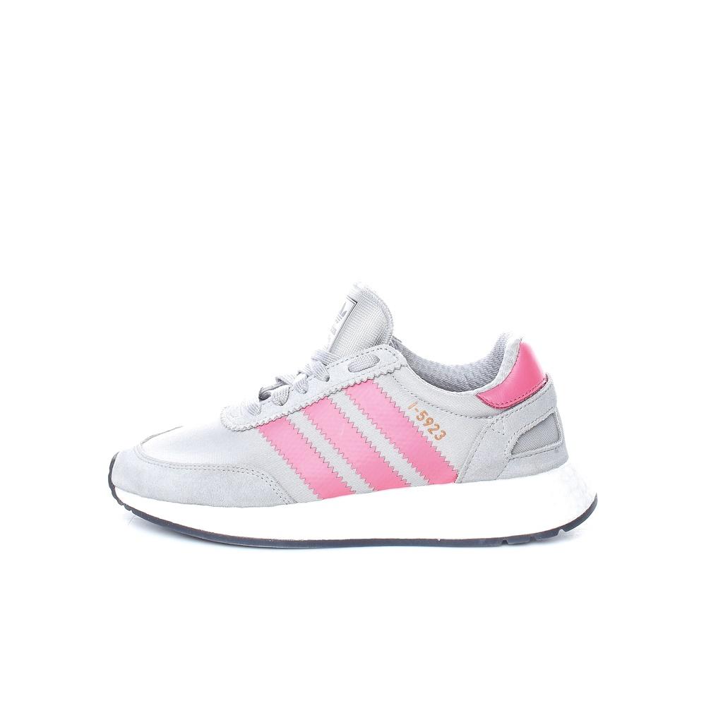 0d74d691447 adidas Οriginals - Γυναικεία παπούτσια adidas I-5923 γκρι