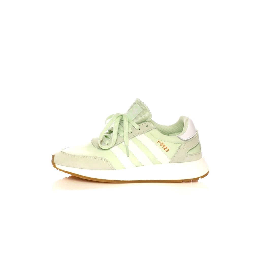 36beca8f27e adidas Originals - Γυναικεία παπούτσια adidas I-5923 πράσινα