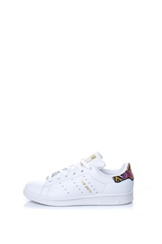 3752c61fa78 Γυναικεία sneakers adidas STAN SMITH λευκά - adidas Originals  (1647809.0-9191) | Factory Outlet