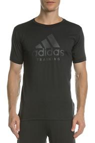 Ανδρικα αθλητικά t-shirts  3198da41f40