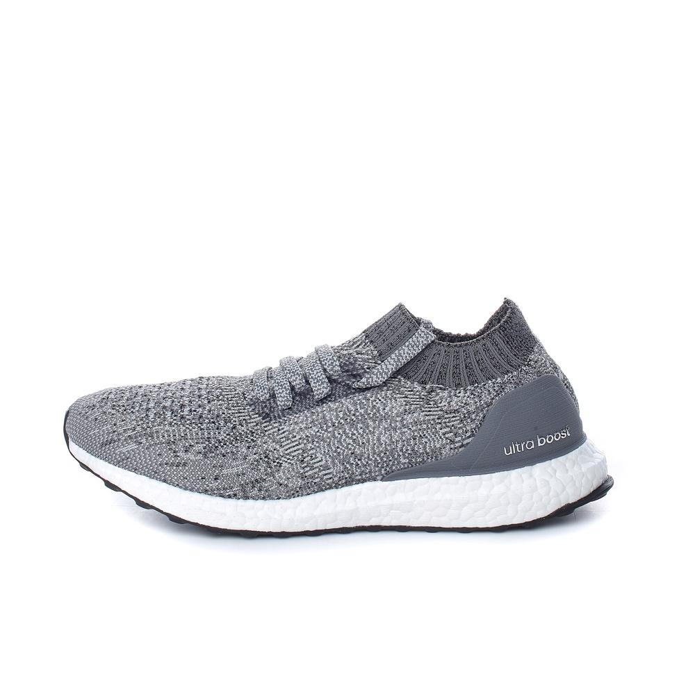 adidas Performance – Ανδρικά παπούτσια adidas UltraBOOST Uncaged ανθρακί