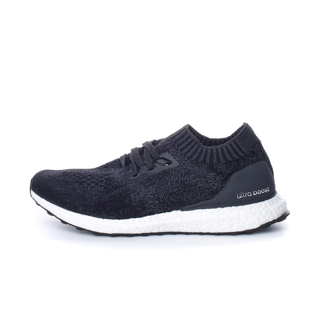 adidas Performance – Ανδρικά παπούτσια adidas UltraBOOST Uncaged μαύρα