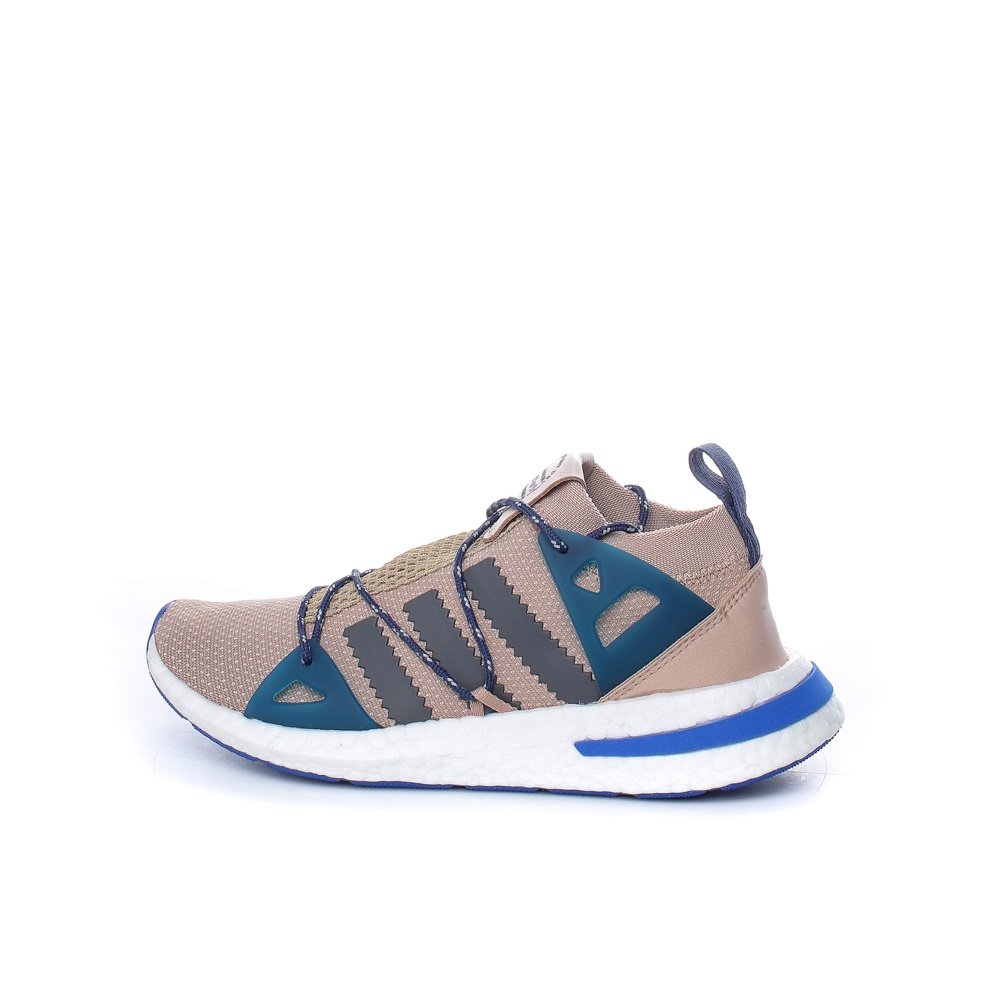 adidas Originals Γυναικεία sneakers adidas ARKYN ροζ μπλε
