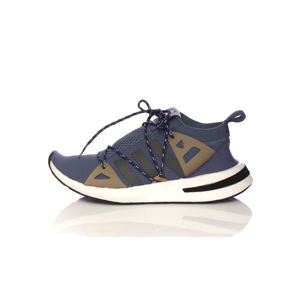 adidas Originals Γυναικεία sneakers adidas ARKYN μπλε