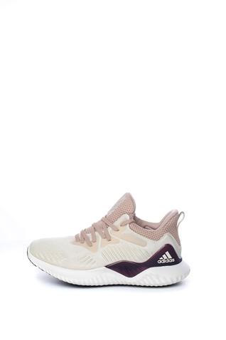 b64872955b2 Γυναικεία παπούτσια adidas alphabounce beyond μπεζ - adidas Performance  (1647858.0-e384) | Factory Outlet