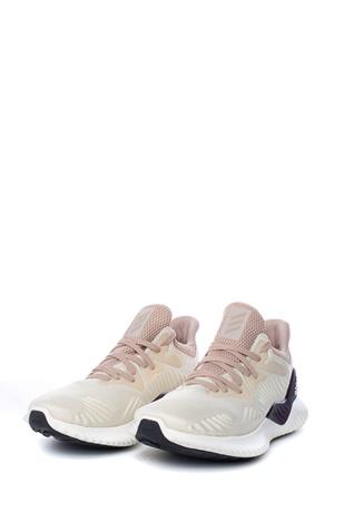 dd3cc3c6839 adidas Performance. Γυναικεία παπούτσια adidas alphabounce beyond μπεζ