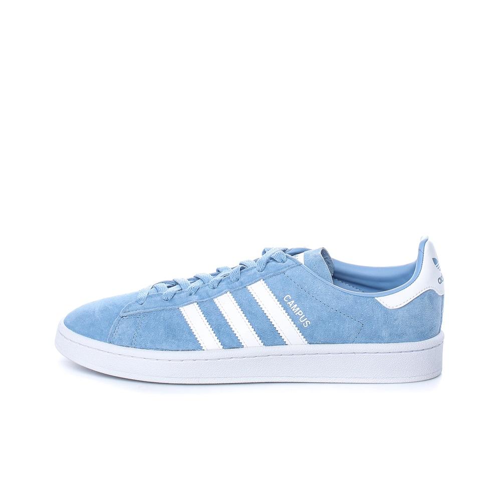 adidas Οriginals – Ανδρικά παπούτσια CAMPUS γαλάζια