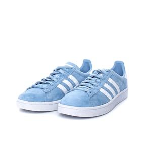 de6fce14914 adidas Οriginals. Ανδρικά παπούτσια CAMPUS γαλάζια