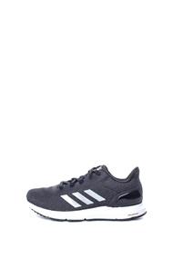 b8981f02724 adidas Performance. Γυναικεία παπούτσια adidas COSMIC 2 ανθρακί