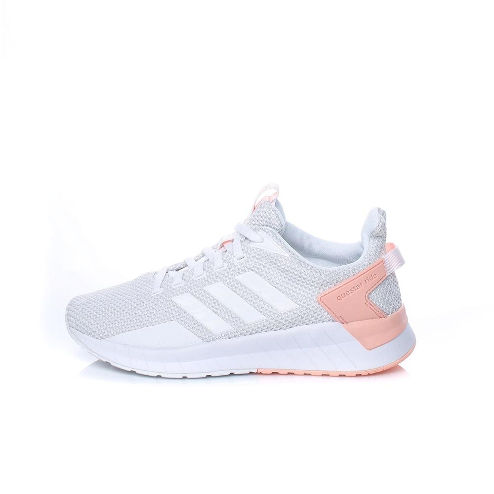 adidas Performance – Γυναικεία παπούτσια adidas QUESTAR RIDE γκρι