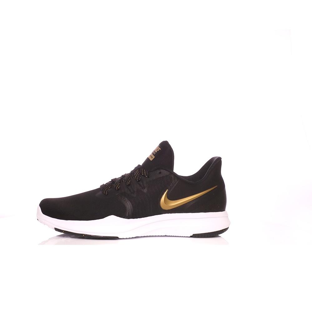 NIKE – Γυναικεία παπούτσια για τρέξιμο Nike In-Season TR 8 μαύρα