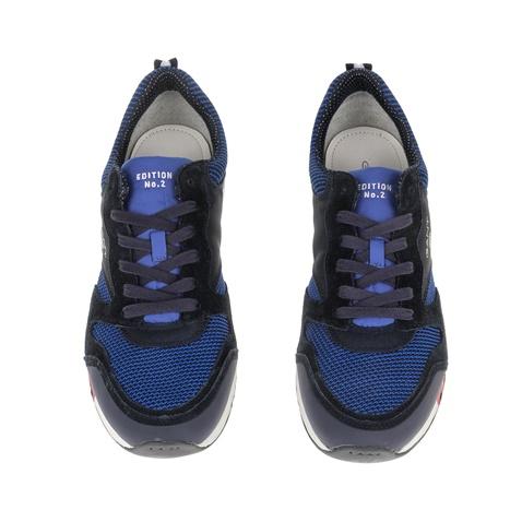 3c300a4b2ce0 Ανδρικά παπούτσια GANT Russell μπλε (1648087.0-0102)