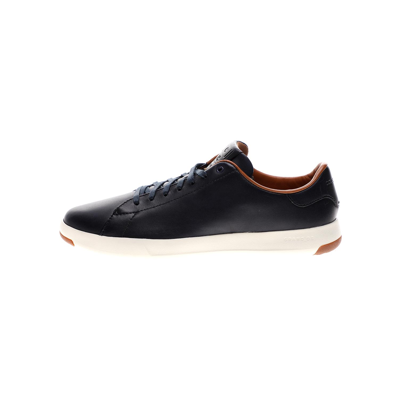 COLE HAAN – Ανδρικά sneakers COLE HAAN GRANDPRO TENNIS μπλε