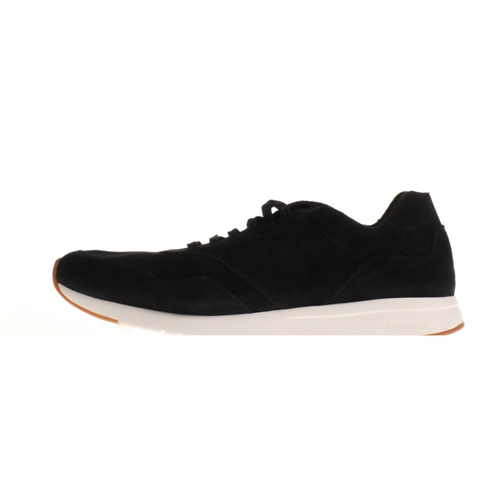 COLE HAAN – Ανδρικά sneakers COLE HAAN GRANDPRO DCON RUNNER μαύρα