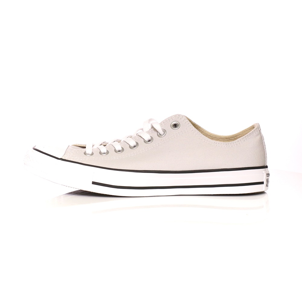 CONVERSE – Unisex sneakers CHUCK TAYLOR ALL STAR CONVERSE γκρι