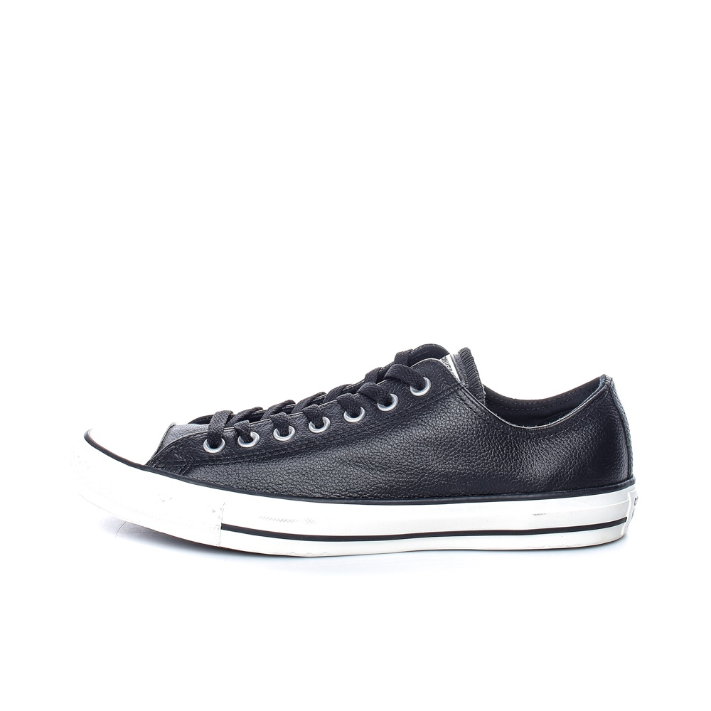 CONVERSE – Ανδρικά sneakers Converse Chuck Taylor All Star μαύρα