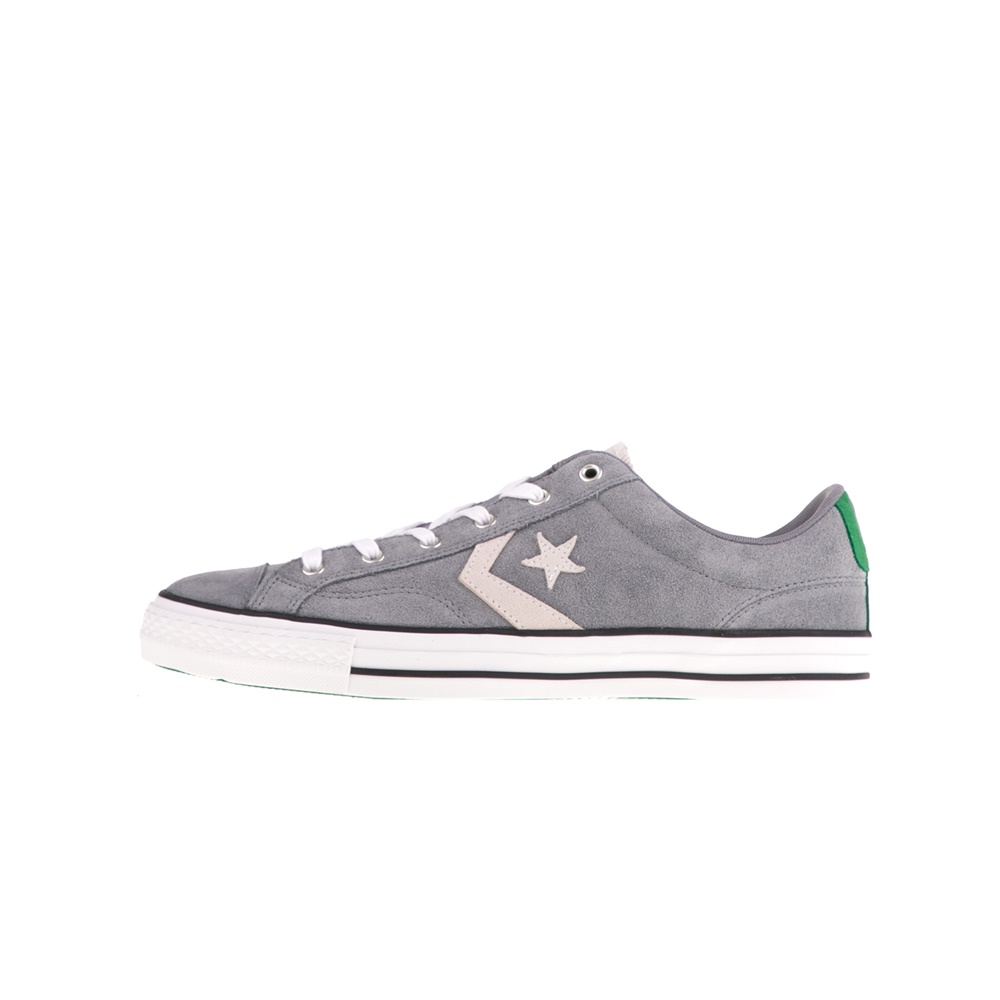 CONVERSE – Unisex CONVERSE STAR PLAYER γκρι