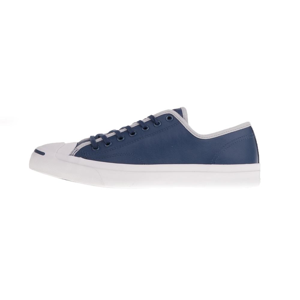 CONVERSE – Unisex παπούτσια CONVERSE JACK PURCELL μπλε